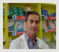 Dott. Giuseppe Branchesi