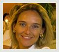Dott.ssa Patrizia Magnante