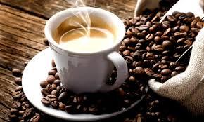 Un espresso pu? far bene alla nostra memoria..!!!